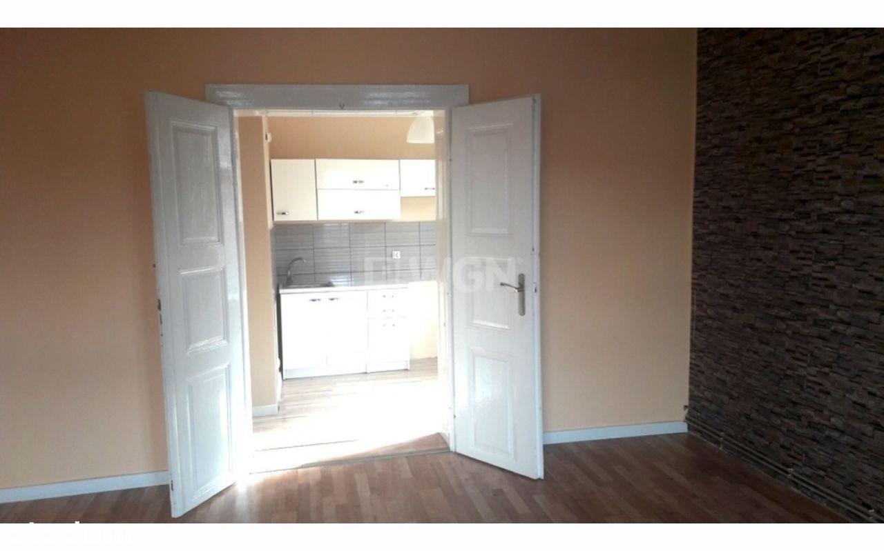 Mieszkanie, 67,39 m², Pleszew