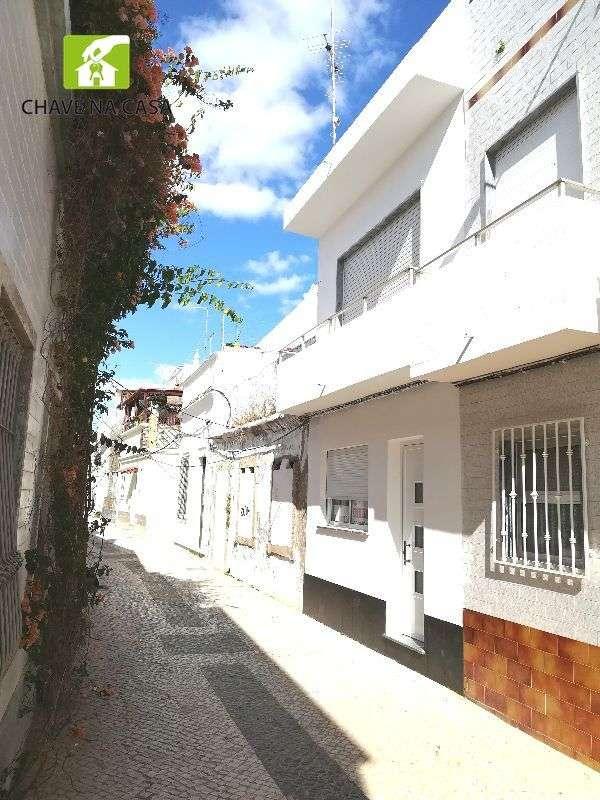 Apartamento para comprar, Pechão, Faro - Foto 15