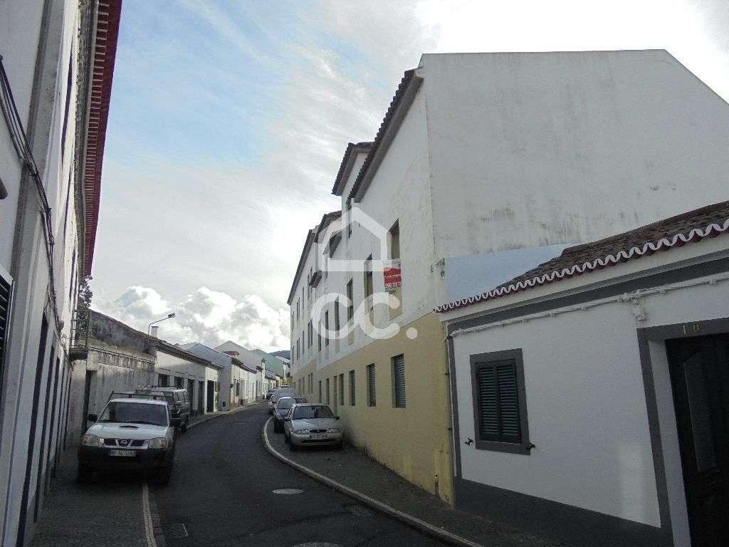 Apartamento para comprar, Conceição, Ilha de São Miguel - Foto 27