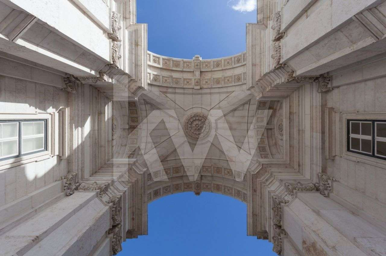 Escritório para comprar, Santa Maria Maior, Lisboa - Foto 29