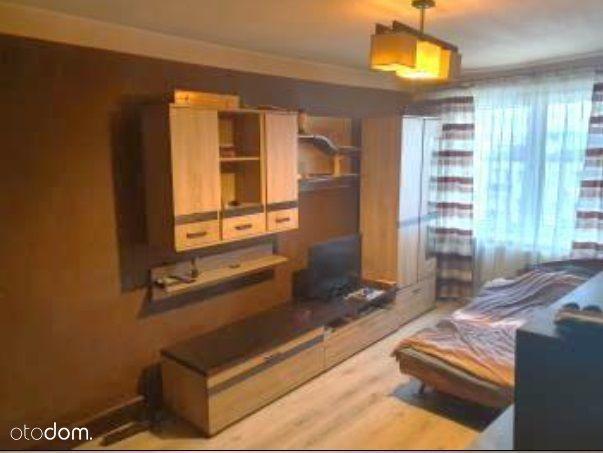Mieszkanie, 45,94 m², Oława