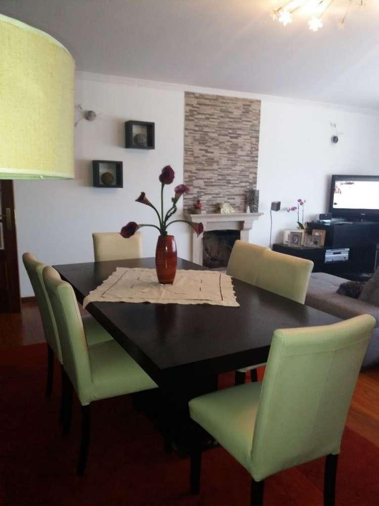 Apartamento para comprar, Madalena, Porto - Foto 10