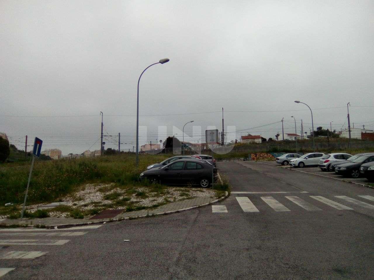 Terreno para comprar, Venteira, Lisboa - Foto 7
