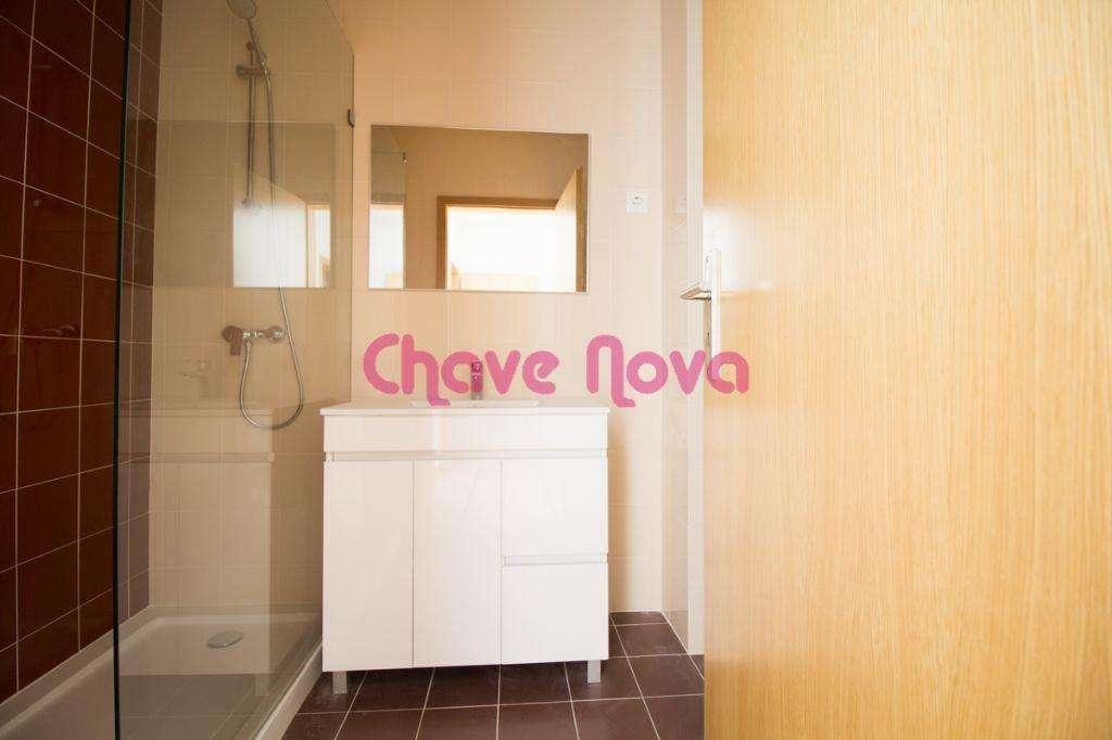 Apartamento para comprar, Oliveira de Azeméis, Santiago de Riba-Ul, Ul, Macinhata da Seixa e Madail, Aveiro - Foto 12