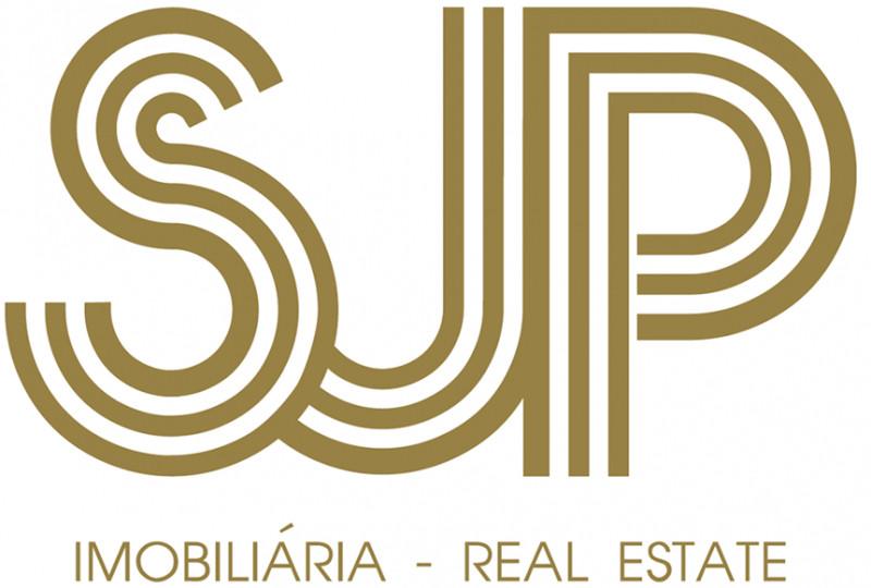 SJP PROPERTIES - Mediação Imobiliária, Lda