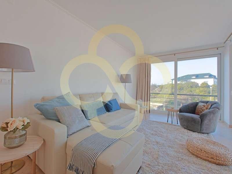 Apartamento para comprar, Lourinhã e Atalaia, Lourinhã, Lisboa - Foto 1