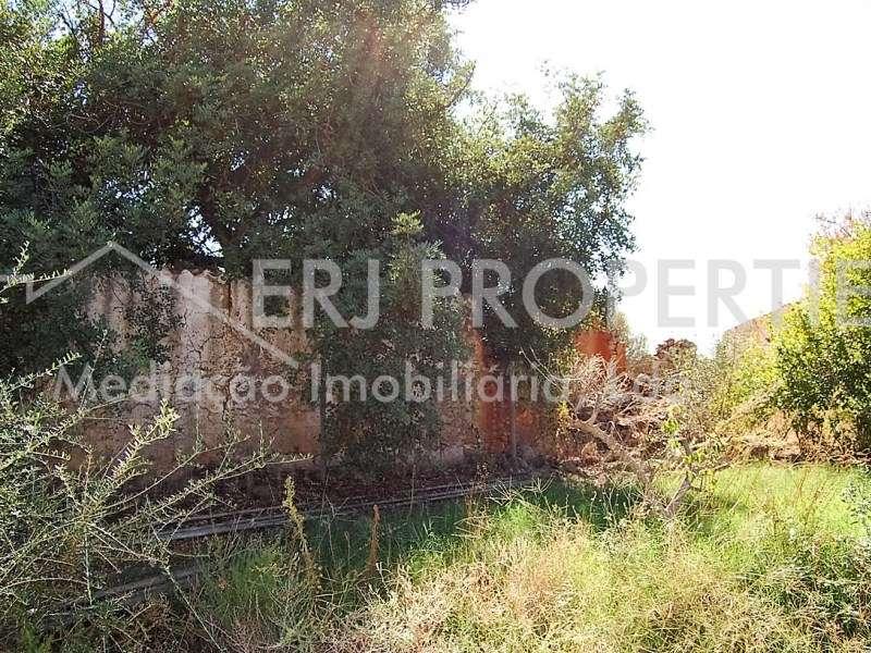 Terreno para comprar, Vila Nova de Cacela, Faro - Foto 6