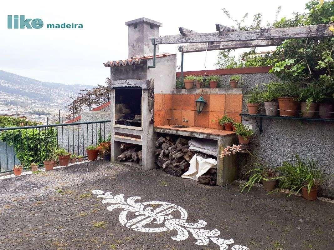 Moradia para comprar, Santo António, Ilha da Madeira - Foto 5