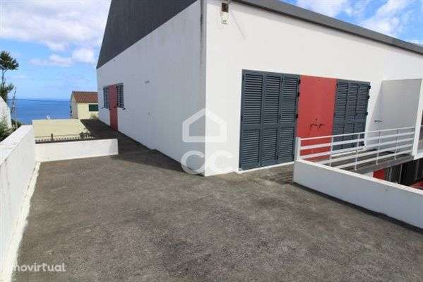 Moradia para comprar, Santa Bárbara, Ponta Delgada, Ilha de São Miguel - Foto 21