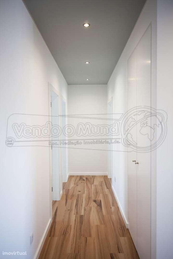 Apartamento para comprar, São Francisco, Setúbal - Foto 6