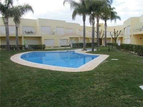 Apartamento para férias, Quarteira, Faro - Foto 5