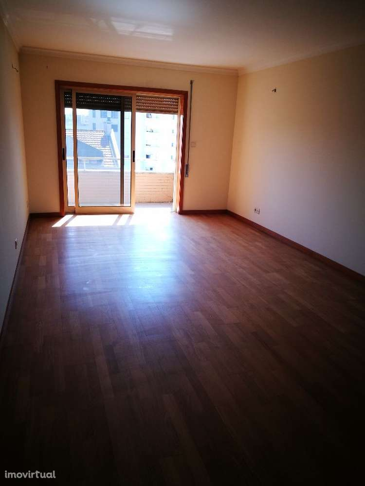 Apartamento para comprar, Pedrouços, Porto - Foto 3