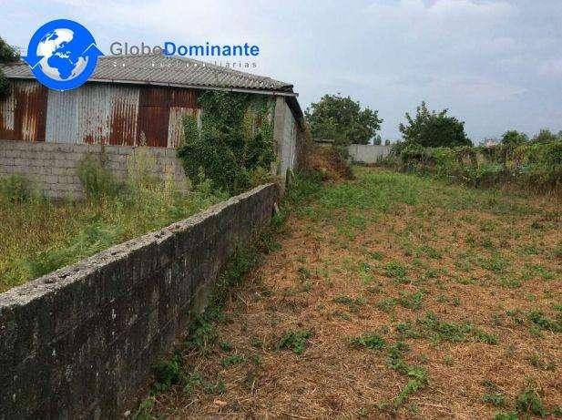Prédio para comprar, Antas e Abade de Vermoim, Vila Nova de Famalicão, Braga - Foto 8