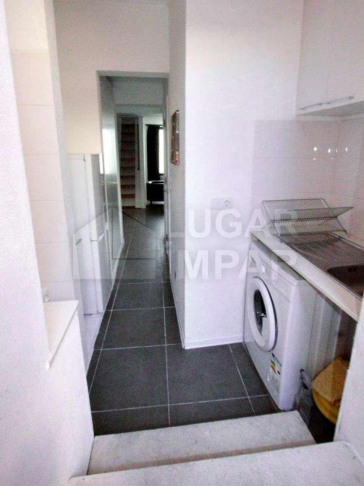 Apartamento para comprar, São Vicente, Lisboa - Foto 6
