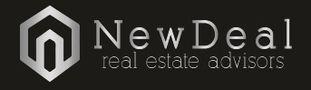 Agência Imobiliária: NewDeal