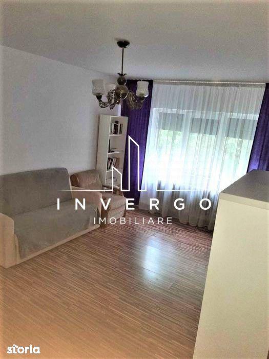 Apartament, 3 camere,  de vânzare, în Decebal-Dacia
