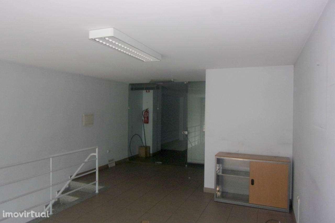 Loja para arrendar, Fermentões, Guimarães, Braga - Foto 3