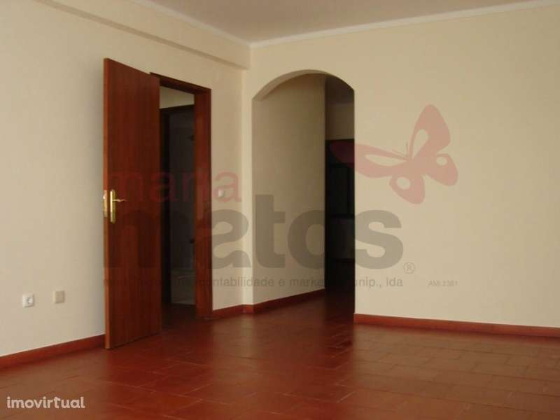 Apartamento para comprar, Lourinhã e Atalaia, Lourinhã, Lisboa - Foto 10