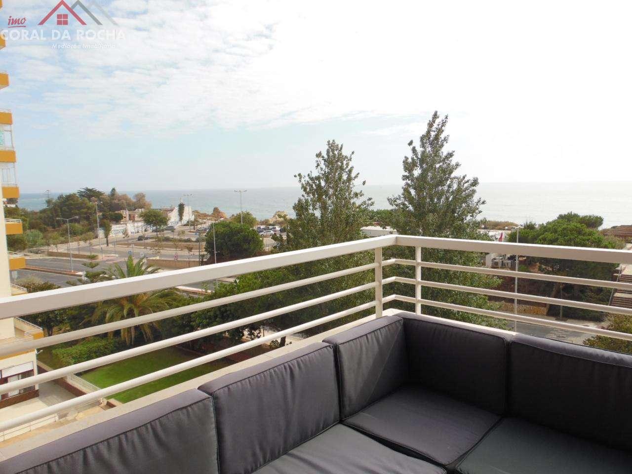 Apartamento para arrendar, Portimão - Foto 2