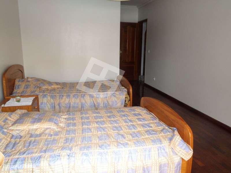 Apartamento para comprar, Gafanha da Boa Hora, Vagos, Aveiro - Foto 18