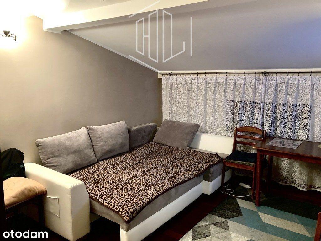 2 oddzielne pokoje w spokojnej okolicy * Ursus