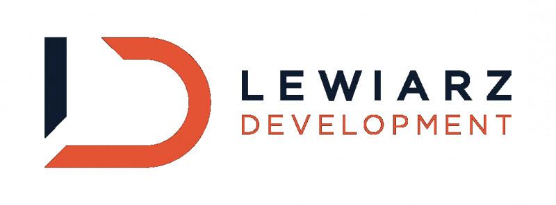 Lewiarz Development Sp. z o.o.