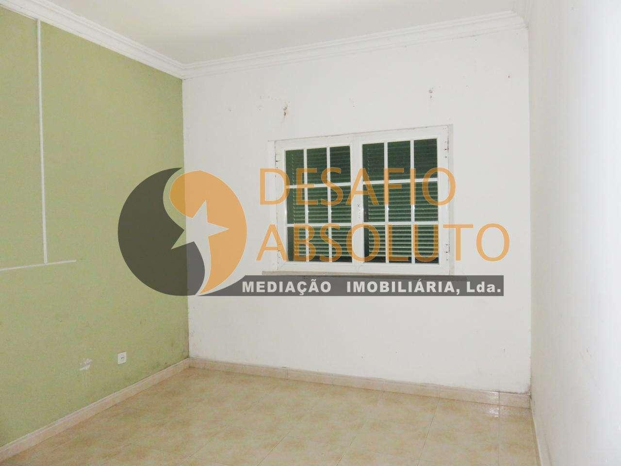 Moradia para comprar, Pinhal Novo, Setúbal - Foto 7