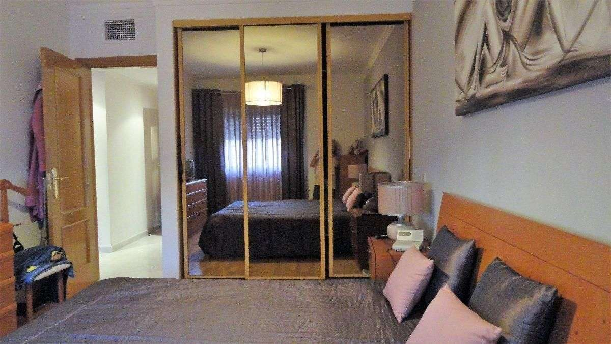 Apartamento para comprar, Barreiro e Lavradio, Setúbal - Foto 25