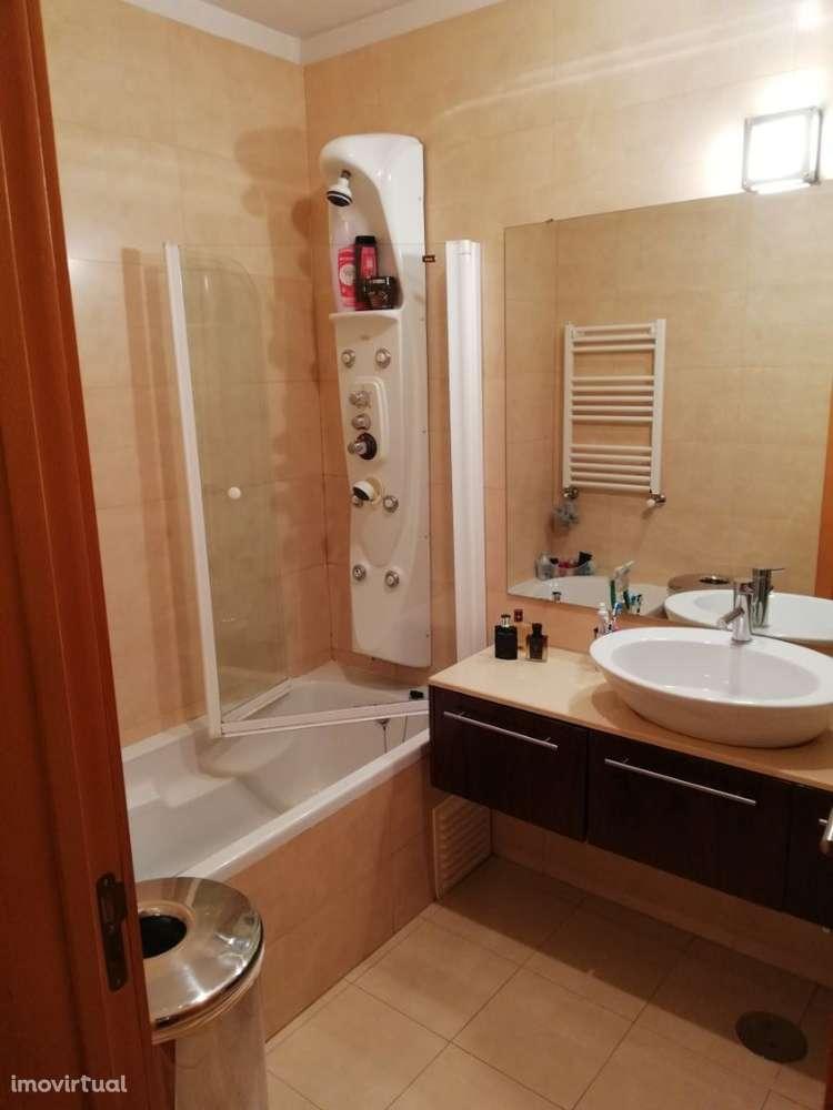 Apartamento para comprar, Custóias, Leça do Balio e Guifões, Porto - Foto 29