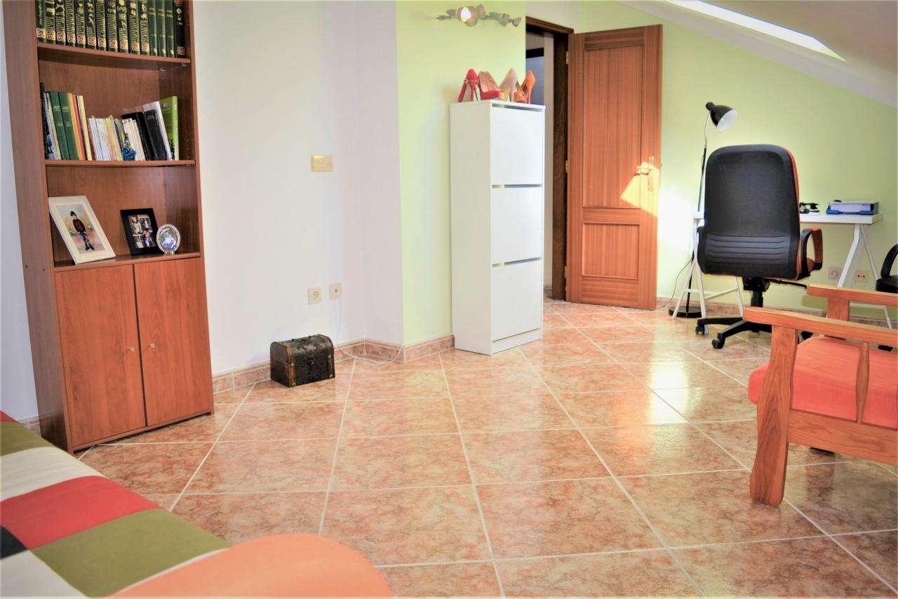 Apartamento para comprar, Alcochete - Foto 16