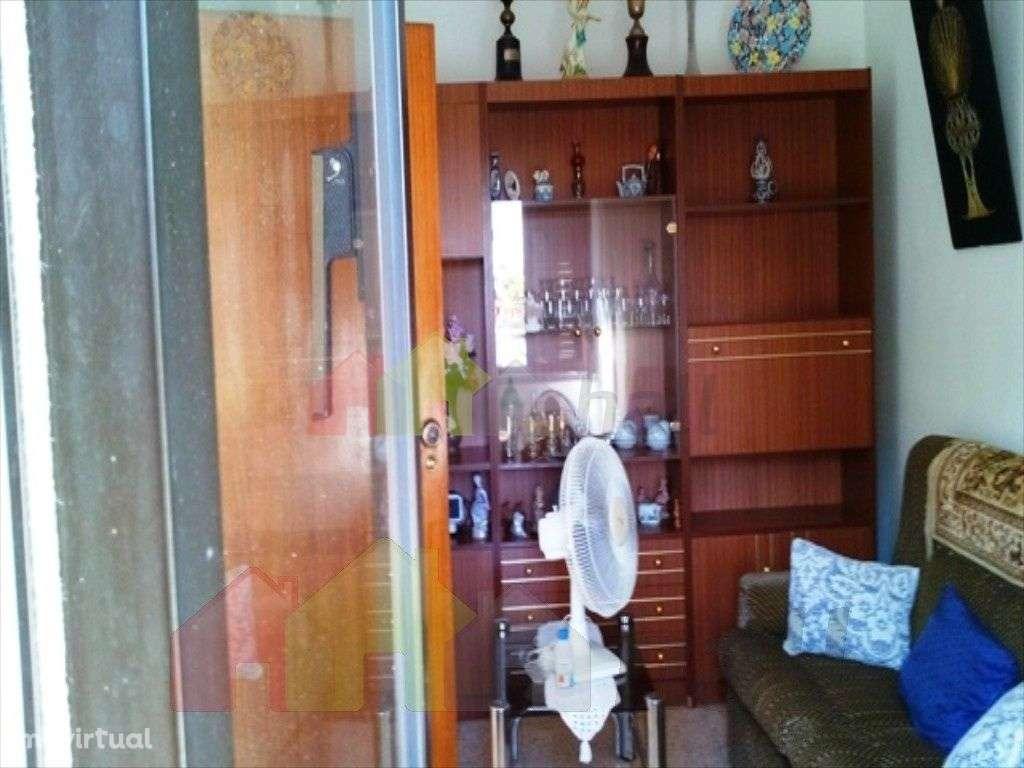 Moradia para comprar, Selmes, Vidigueira, Beja - Foto 2