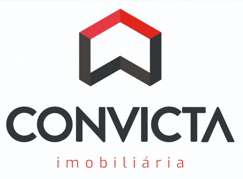 Convicta Imobiliária