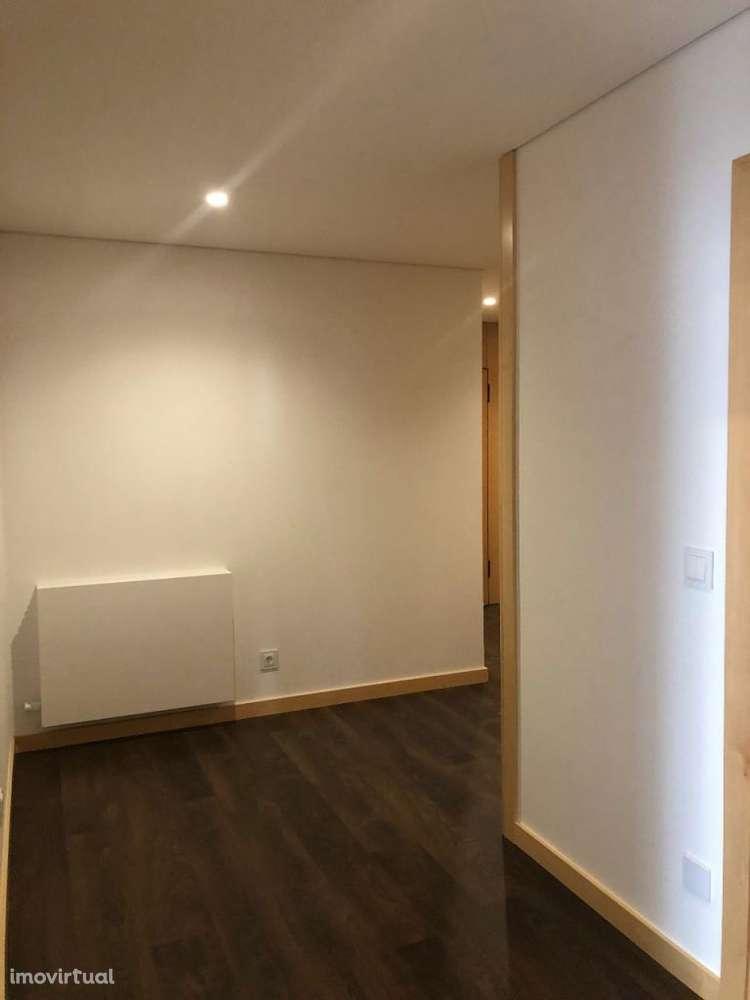 Apartamento para comprar, Rua das Glicínias - Urbanização Glicínias, Aradas - Foto 13
