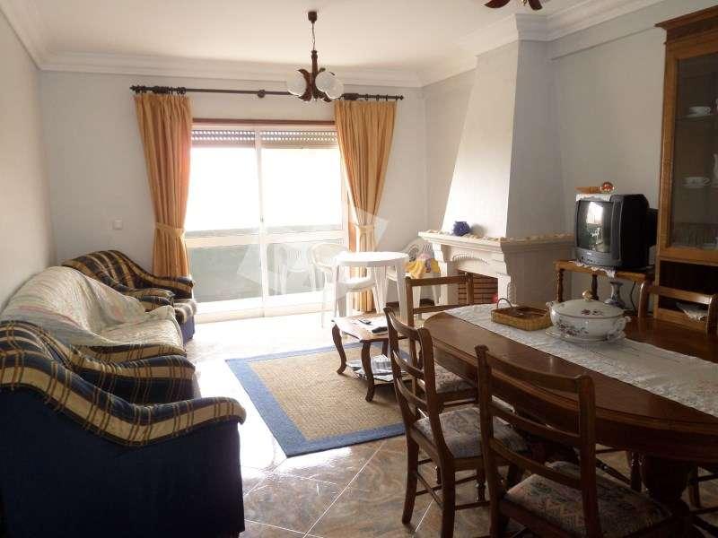 Apartamento para comprar, Gafanha da Boa Hora, Vagos, Aveiro - Foto 2