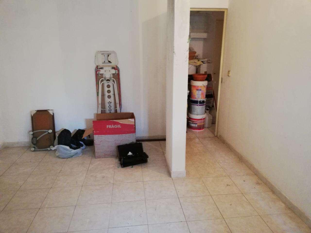 Apartamento para comprar, Encosta do Sol, Lisboa - Foto 30
