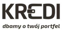 Deweloperzy: Kredi. Sp. z o.o. - Koszalin, zachodniopomorskie