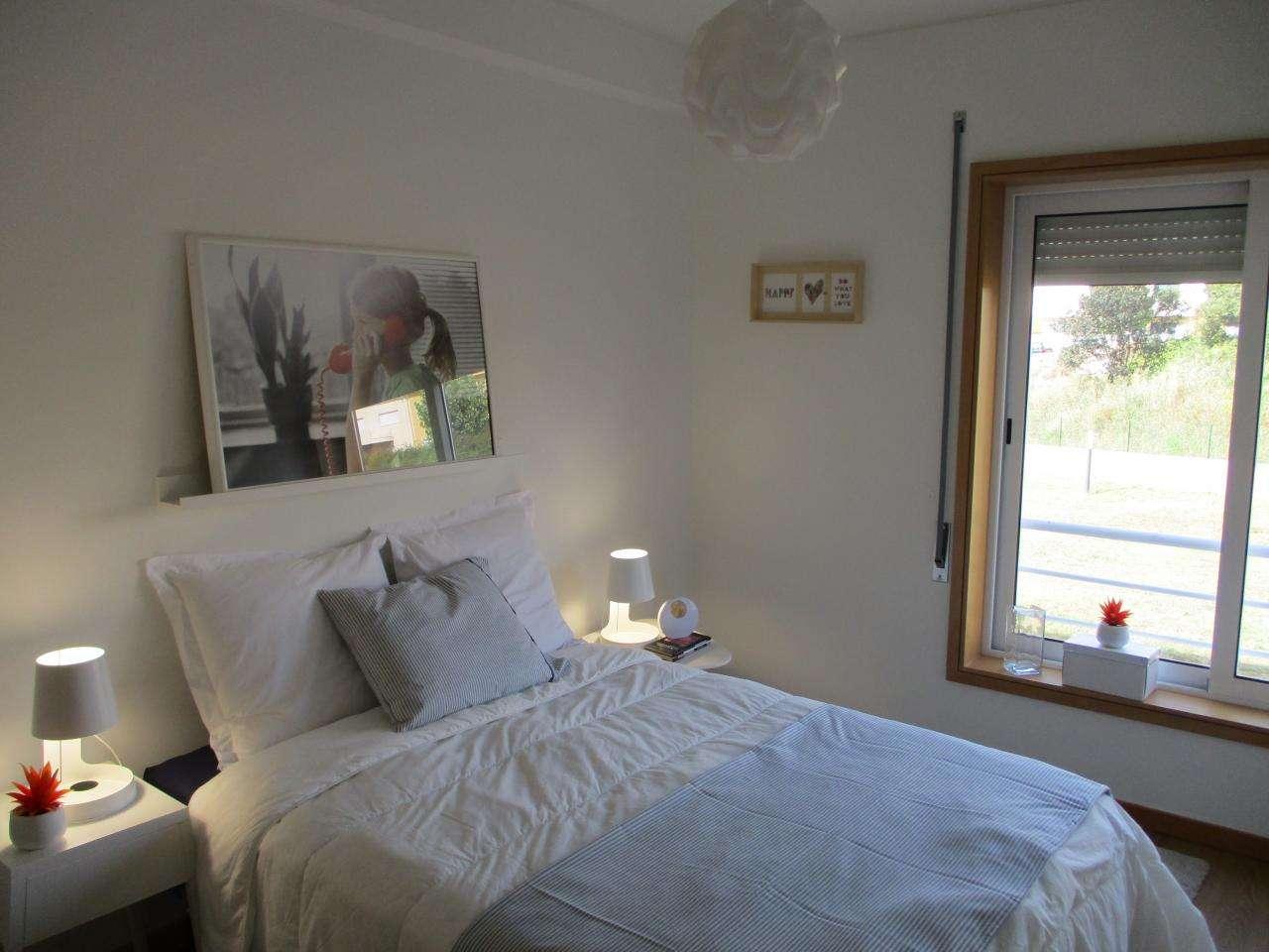 Apartamento para comprar, Valongo - Foto 30