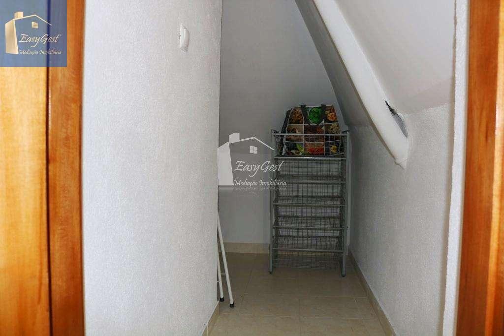 Apartamento para comprar, Casal de Cambra, Sintra, Lisboa - Foto 21
