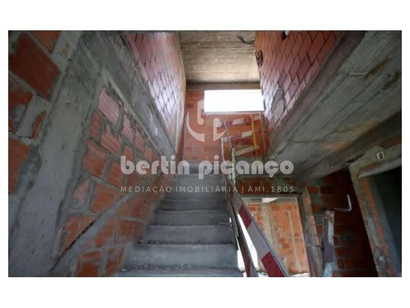 Moradia para comprar, Conceição e Estoi, Faro - Foto 8