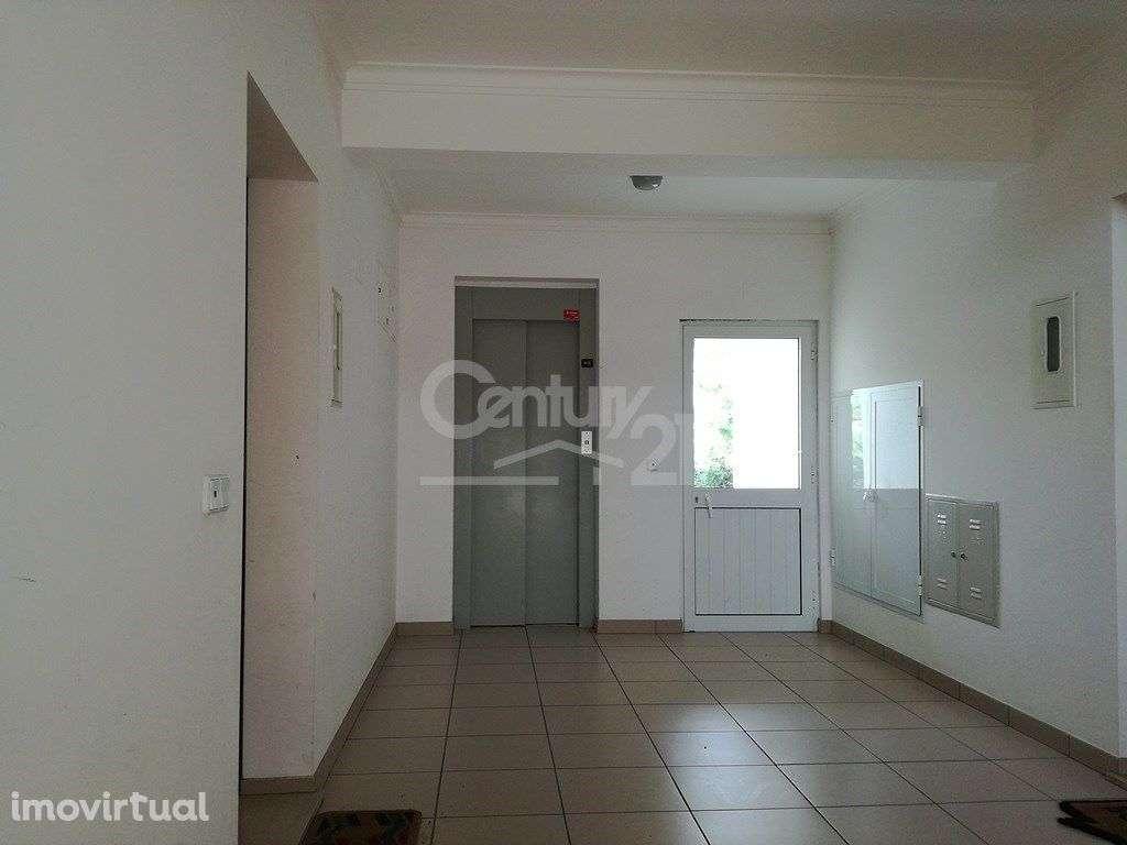 Apartamento para comprar, Granja do Ulmeiro, Coimbra - Foto 7