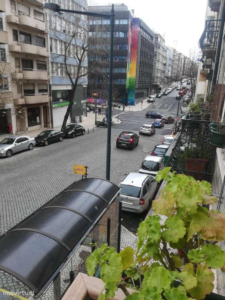 Apartamento para comprar, Santo António, Lisboa - Foto 37