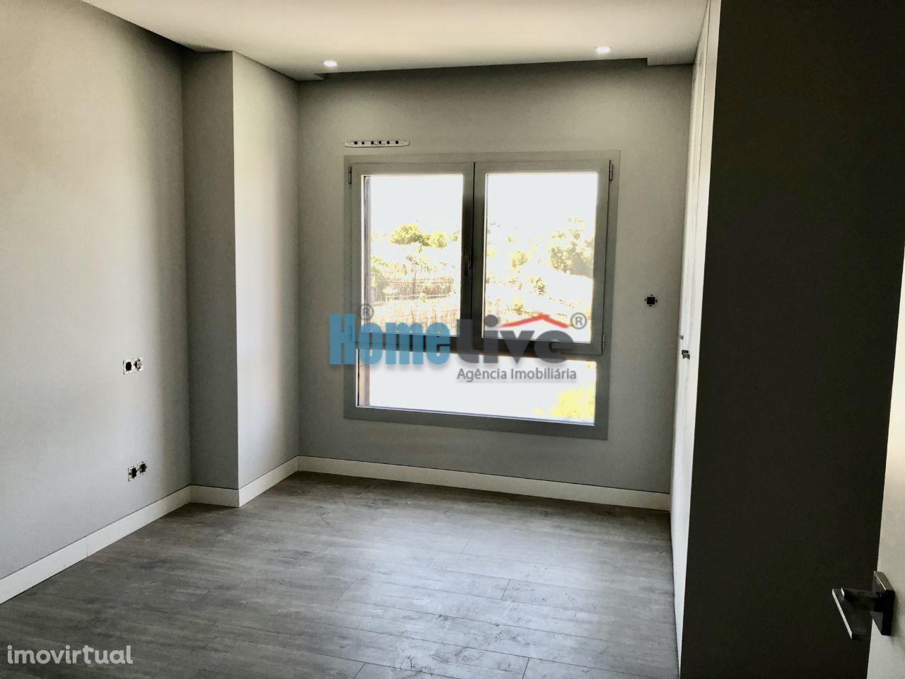 Apartamento para comprar, Rua Engenheiro Moniz da Maia - Urbanização Malva Rosa, Alverca do Ribatejo e Sobralinho - Foto 15