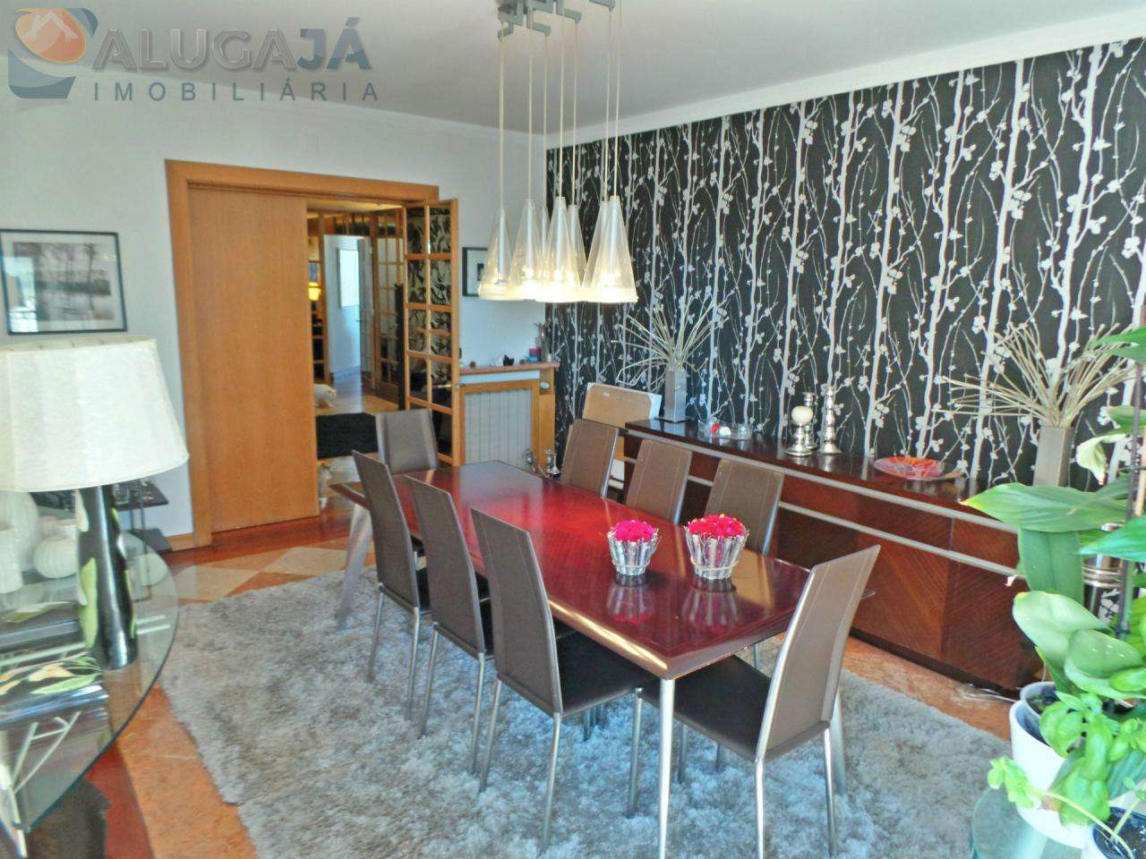 Apartamento para comprar, São Domingos de Benfica, Lisboa - Foto 21