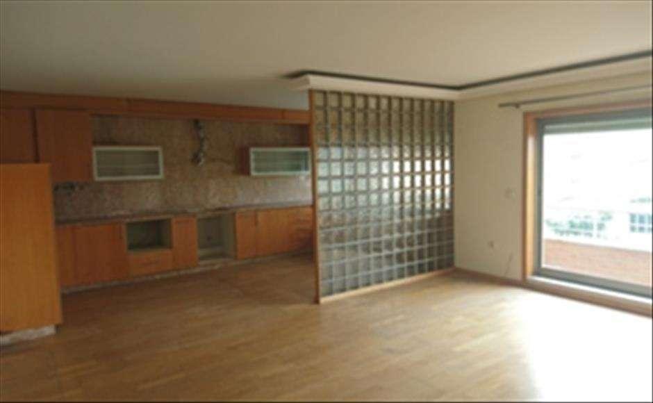 Apartamento para comprar, Esposende, Marinhas e Gandra, Braga - Foto 5