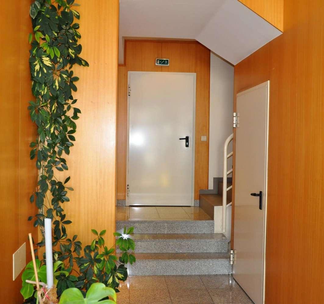 Apartamento para comprar, Canelas, Vila Nova de Gaia, Porto - Foto 27