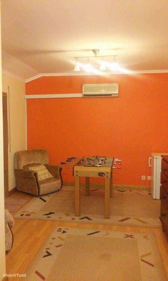 Apartamento para comprar, Oliveirinha, Aveiro - Foto 12
