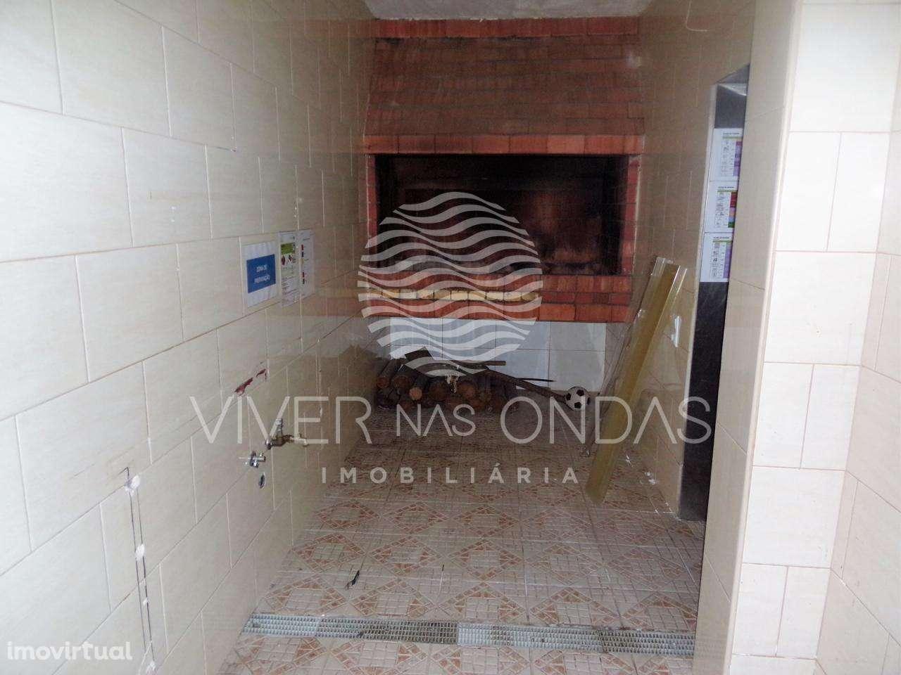 Loja para comprar, Santo António, Ilha da Madeira - Foto 10