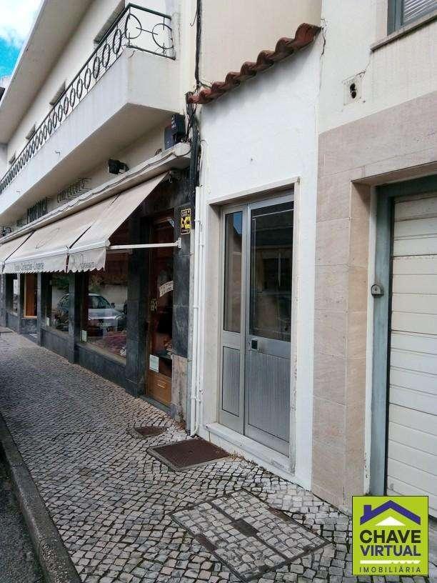 Loja para comprar, Bombarral e Vale Covo, Bombarral, Leiria - Foto 3