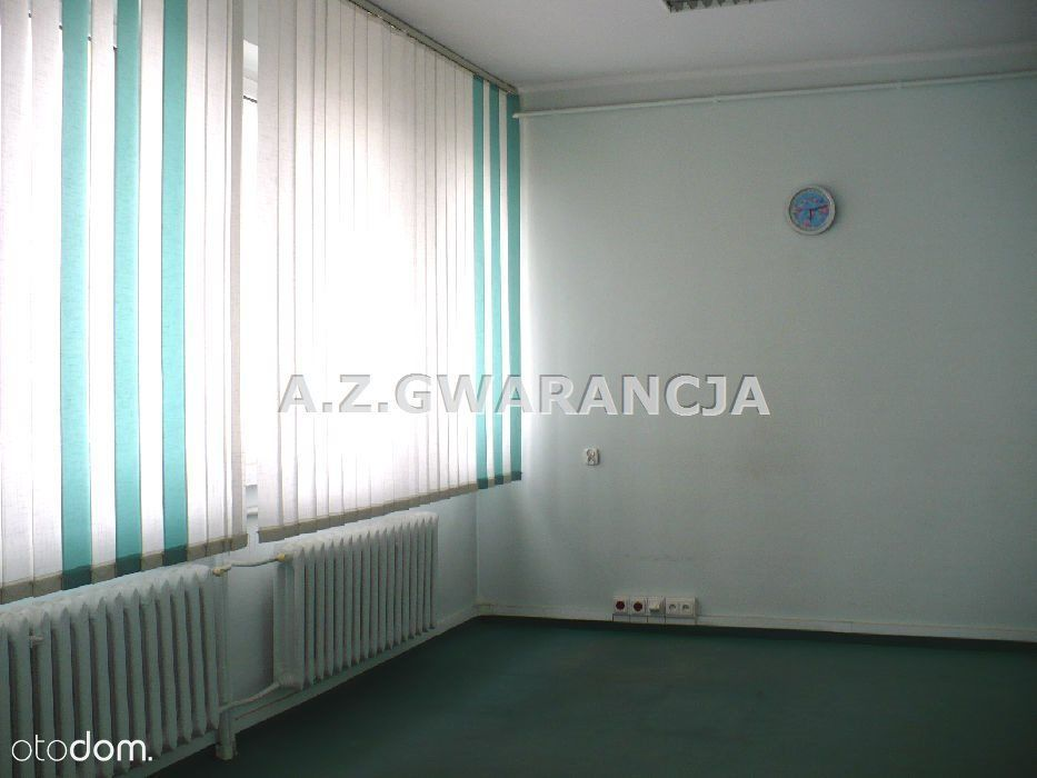 Lokal użytkowy, 80 m², Opole