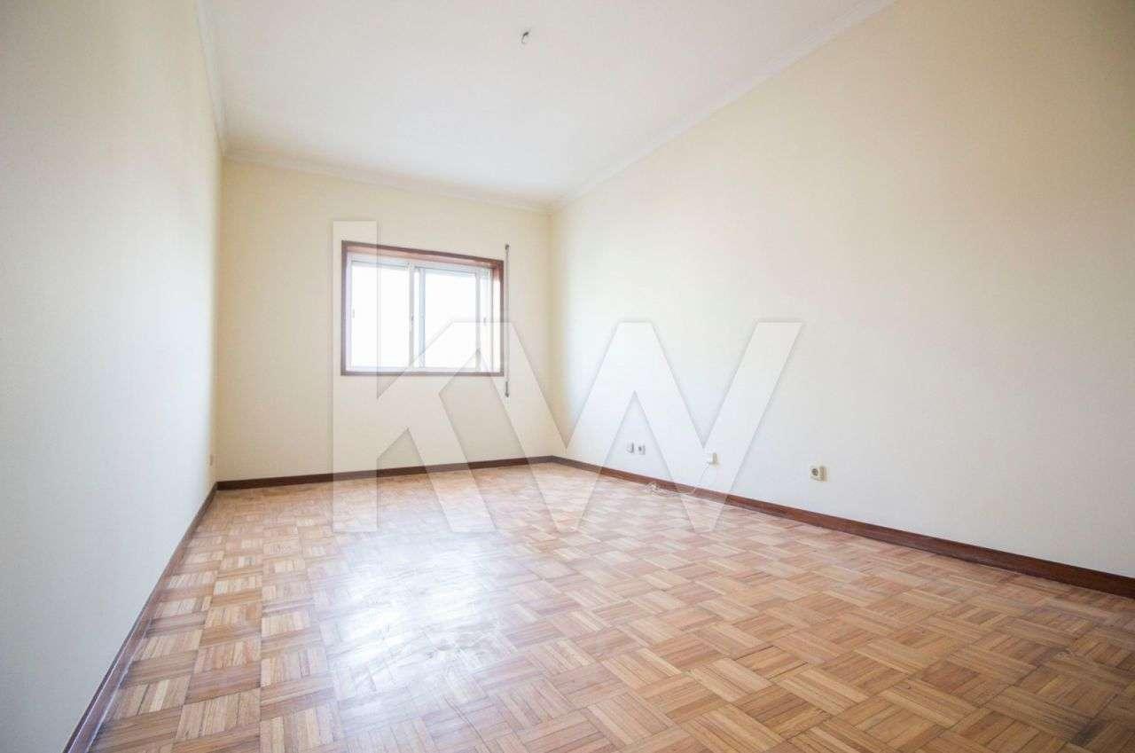 Apartamento para comprar, São Victor, Braga - Foto 29